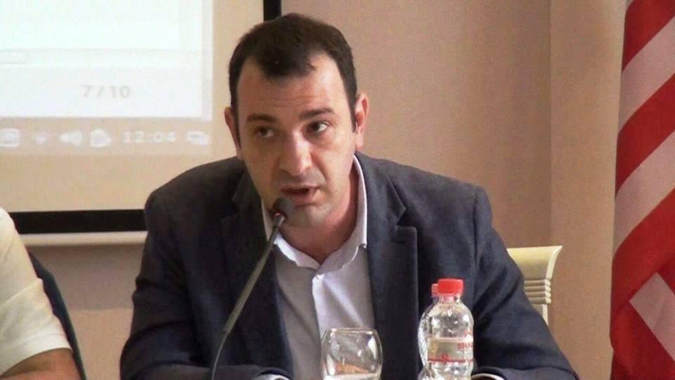 Punësimi i romëve dhe egjyptianëve përmes programit të nxitjes së punësimit