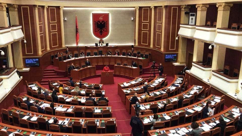 Deklaratë për shtyp e KMD mbi përdorimin e gjuhës së urrejtjes