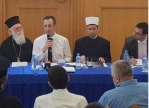 Deklaratë e KMD mbi dy rastet e gjuhës së urrejtjes online ndaj bashkatdhetarëve
