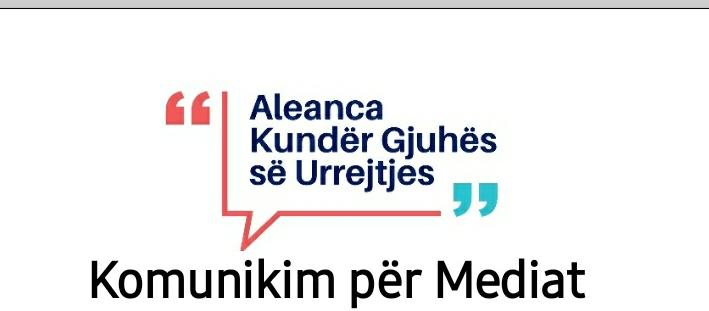 Kodi i sjelljes për partitë politike në Shqipëri